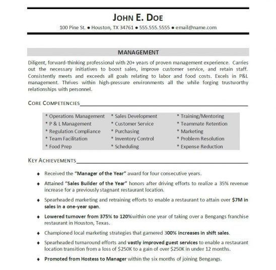 Funeral Director Resume   Cv01.billybullock.us  Funeral Director Resume
