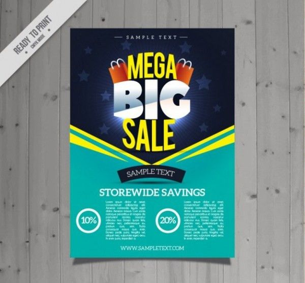 22+ Flyer Designs - JPG, PSD, AI Illustrator Download