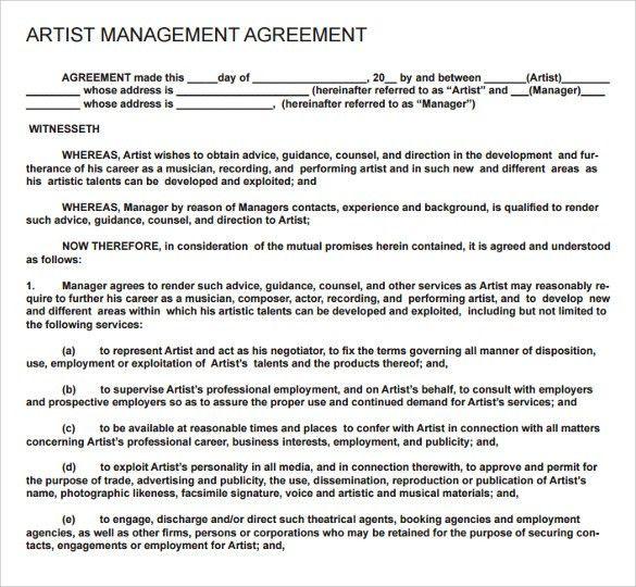 Development Contract Template. Professional Web Design Proposal .