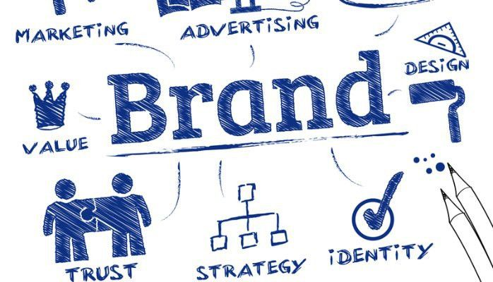 Your Employees Are Your Brand Ambassadors | Jan Tegze | Pulse ...