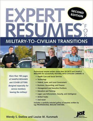 Knock 'em Dead Resumes: A Killer Resume Gets MORE Job Interviews ...