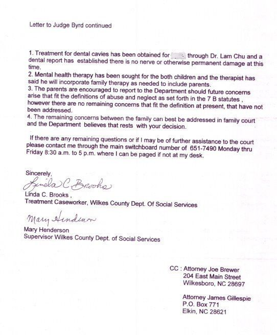 correct cover letter format australia - Cover Letter IDE