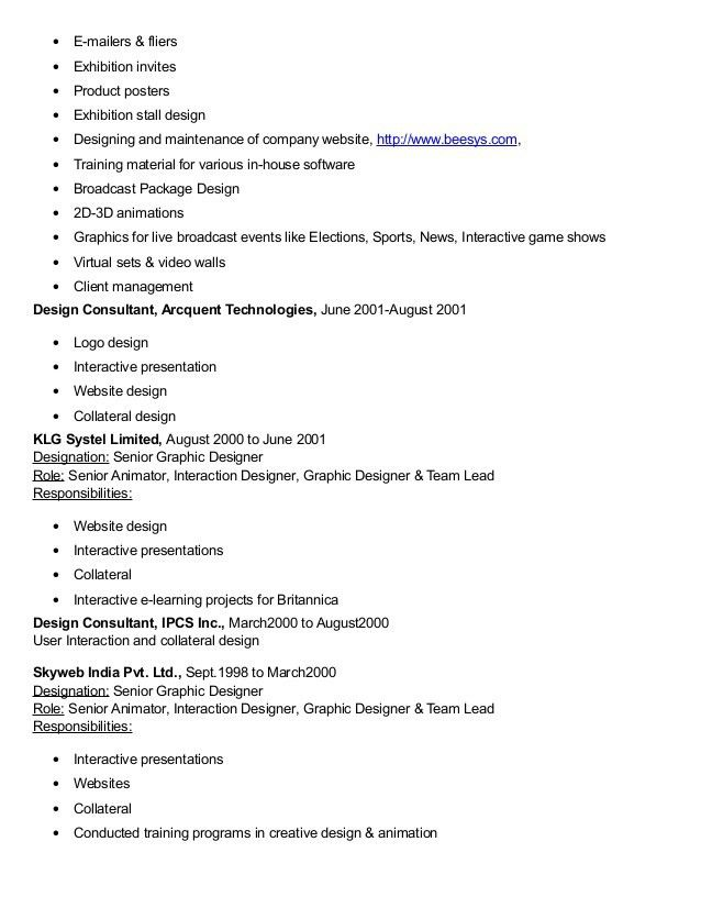 5 video game designer job description samples examples in word pdf ...