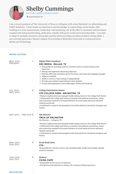 consulting resume sample consultant resume example sample