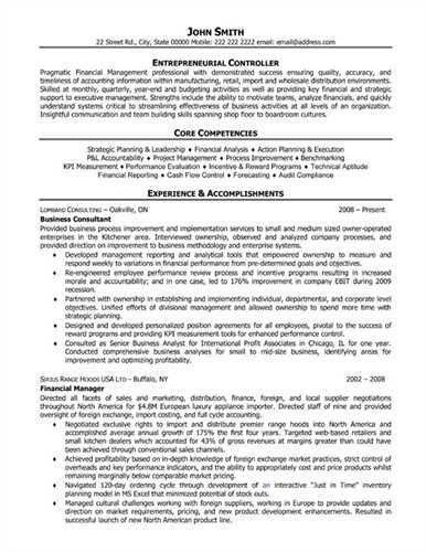 "Pin Coach <a href=""http://finder.tcdhalls.com/resume-template.html ..."