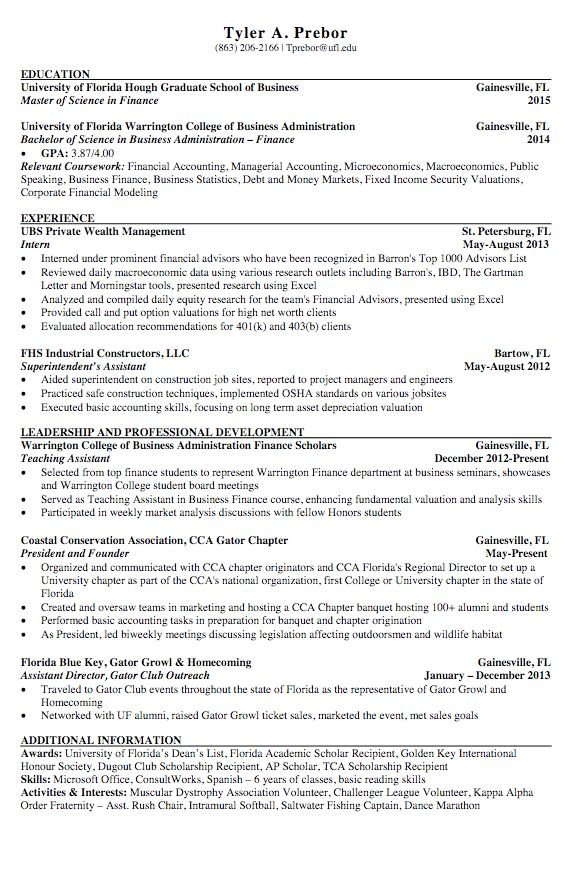 teaching assistant resume examples - RESUMEDOC