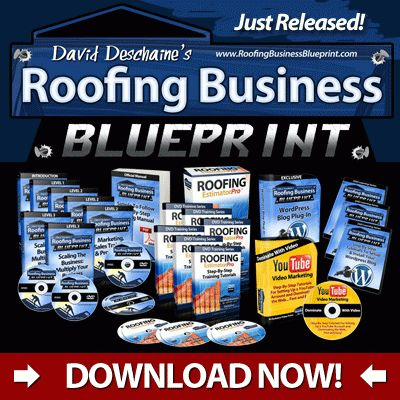 How to Estimate a Roofing Job Accurately | Roofer Sales Training