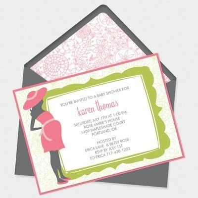 Baby Shower | Download & Print