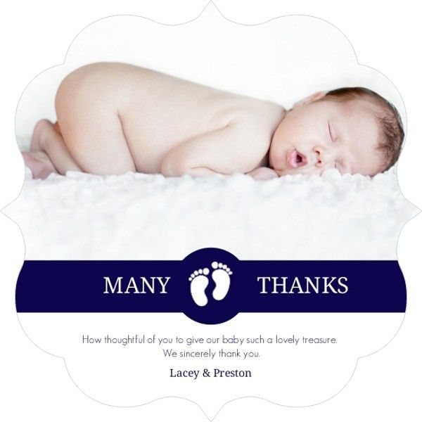 Thank You Card Sayings, Messages, Samples, Examples,