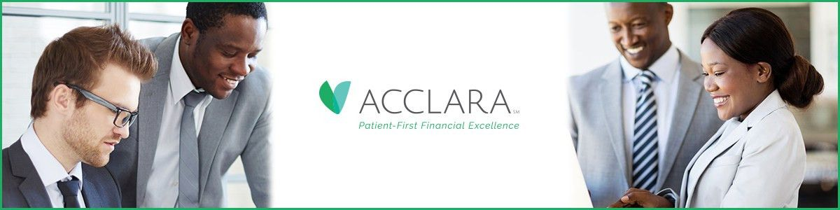 Customer Service Representative (Patient Billing) Jobs in Houston ...