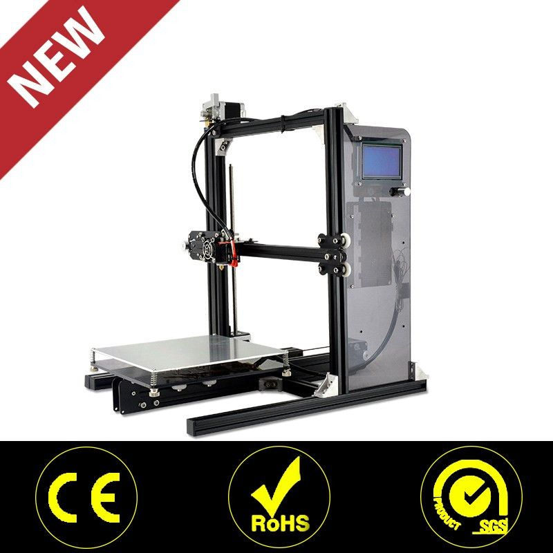 Online Get Cheap Affordable 3d Printer -Aliexpress.com | Alibaba Group