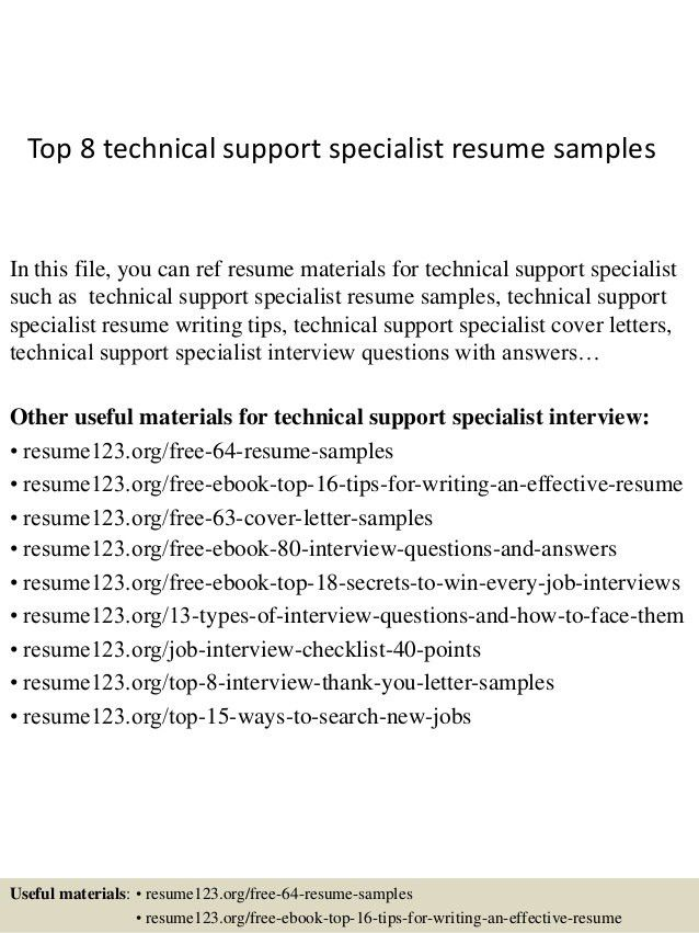 top-8-technical-support-specialist-resume-samples-1-638.jpg?cb=1427855784