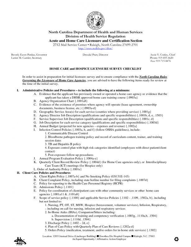 sample of cna resume resume cv cover letter cna resume cover ...