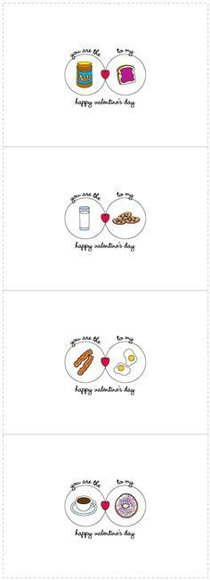Free Printable Anniversary Cards | Free printable wedding, Free ...