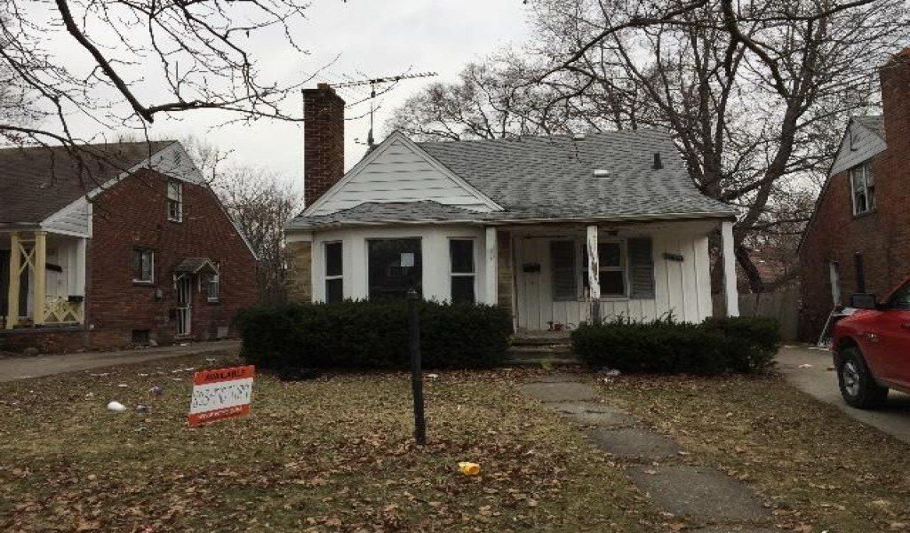 Fannie Mae to stop selling properties to company using rent-to-own ...
