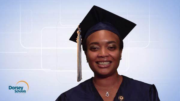 Medical Assisting Programs | Graduate Testimonial