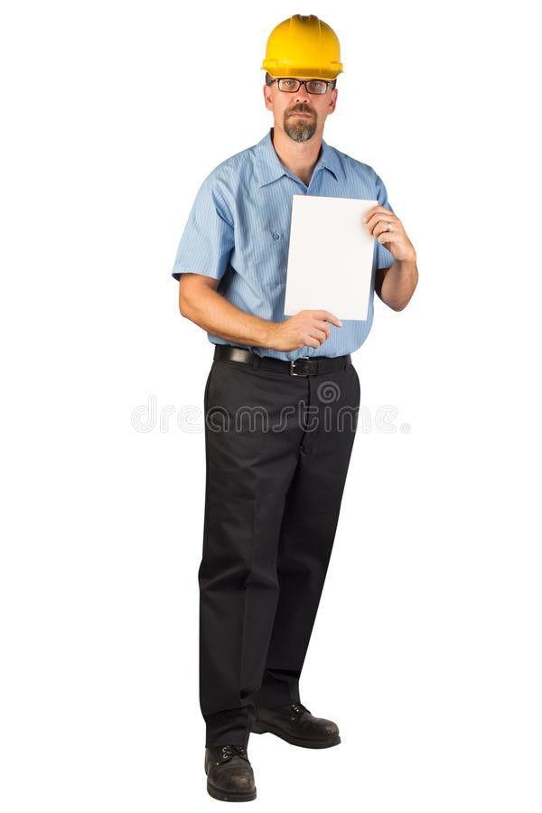 Blank Document Free | Samples.csat.co