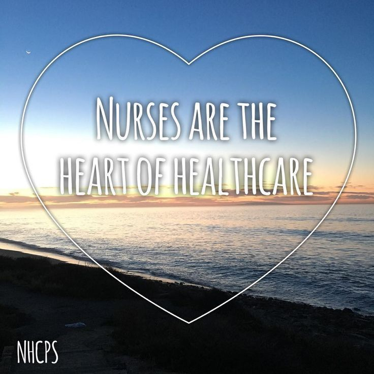 Best 25+ Emergency nurses week ideas on Pinterest | Nurses week ...
