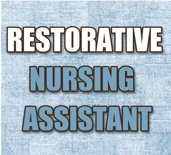 24 best Nursing Assistants-CNA images on Pinterest | Nursing ...