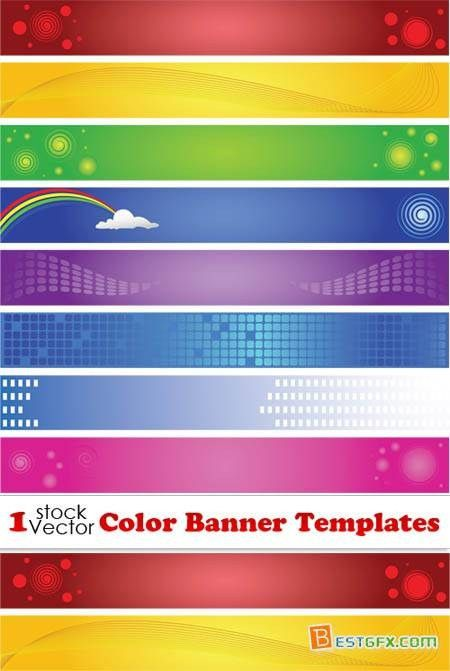 Banner Template Photoshop | Business Plan Template