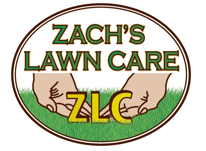 Zach's Lawn Care | Kenosha Lawn Care |Landscaping | 53142 | 53158
