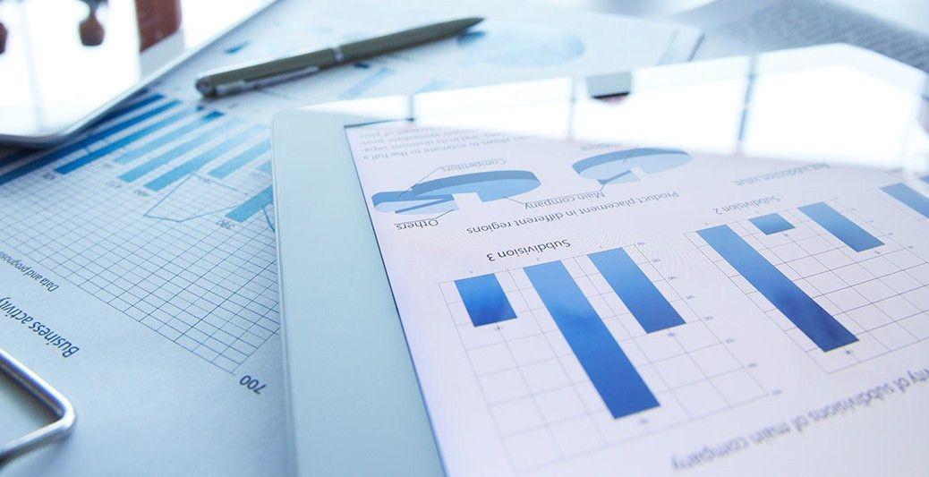Business-Analysis | Marketing/Networking Tips | Pinterest | Blog