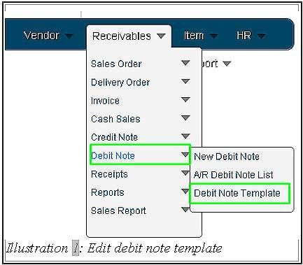 Online Inventory Management System Malaysia   Control Inventory ...
