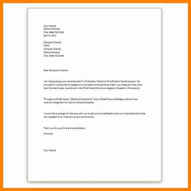 9+ basic covering letter template | assembly resume