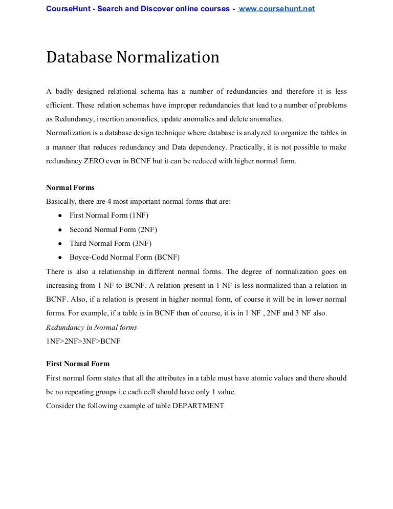 databasenormalization-161213152507-thumbnail-4.jpg?cb=1481642824