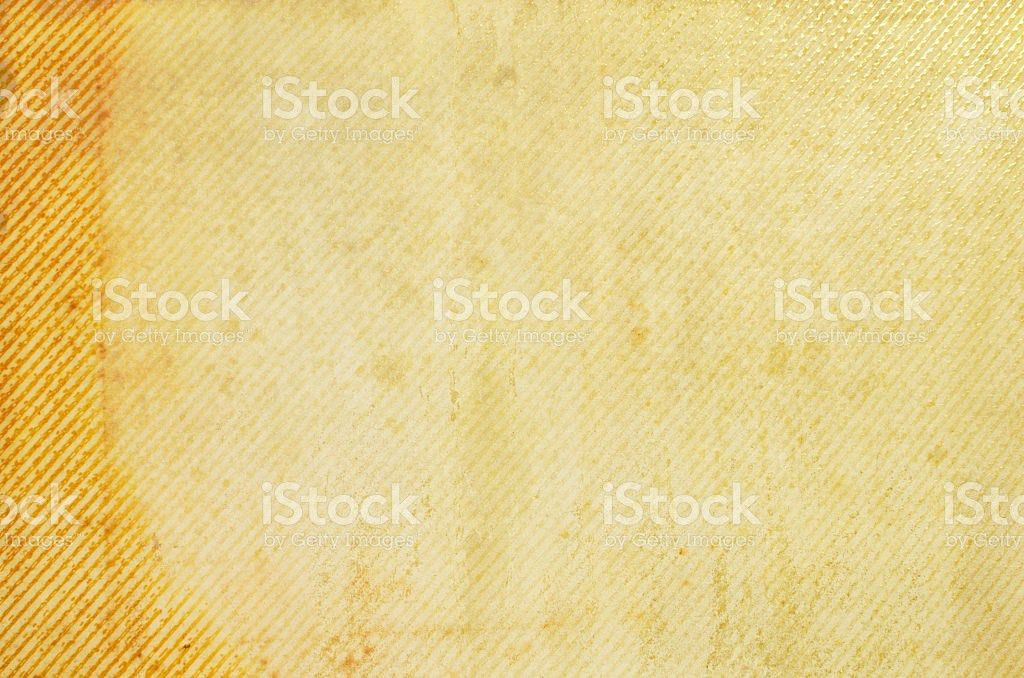 Old Blank Paper Background stock photo 481242224 | iStock