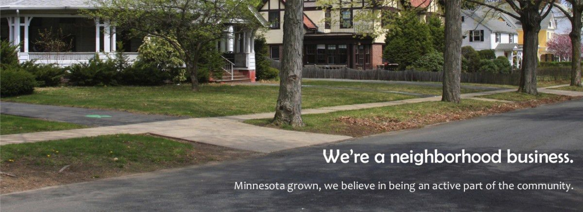 Lawn Care Express - Lawn Service & Fertilizing in Minneapolis & Duluth