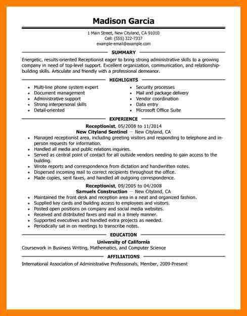 Lpn Resume Skills, nursing resume example. example student nurse ...