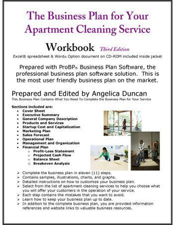 281 best Cleaning business images on Pinterest | Business planning ...