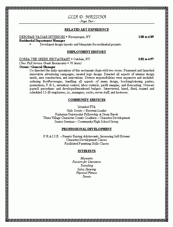teacher resumes teacher resume templates download teacher resume ...