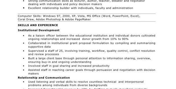 Manager Resume Examples Laboratory Manager Resume Examples Manager ...
