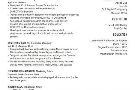 concierge resume samples resume sample concierge resume sample ...