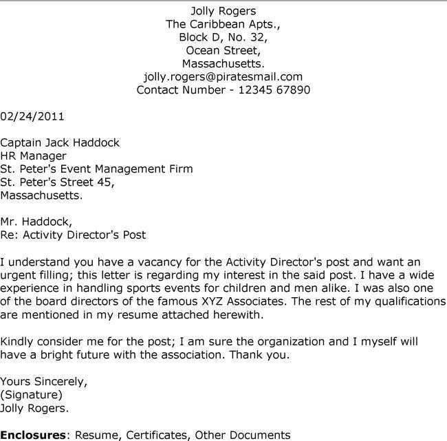 medical. find. new posts. sample security manager resume 12 ...