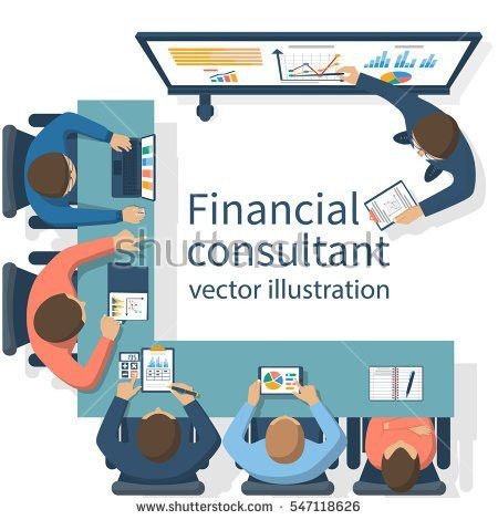 Accounting Stock Images, Royalty-Free Images & Vectors | Shutterstock