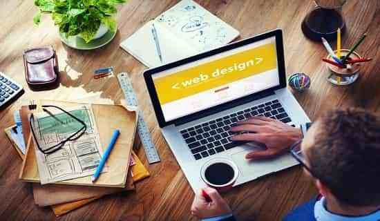 Website Designing And Graphics As A Career – Swastik Web Technology
