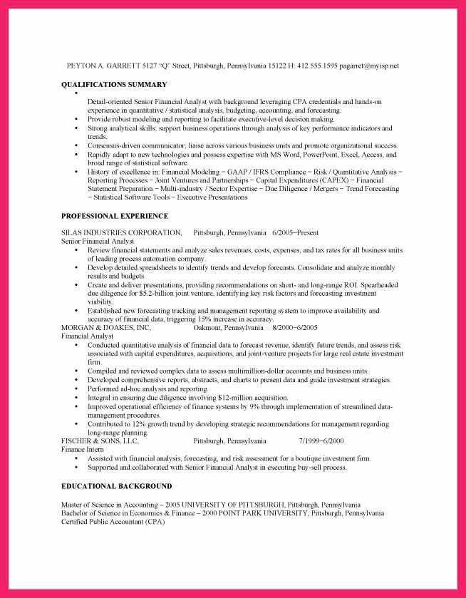 sample college application | bio letter format