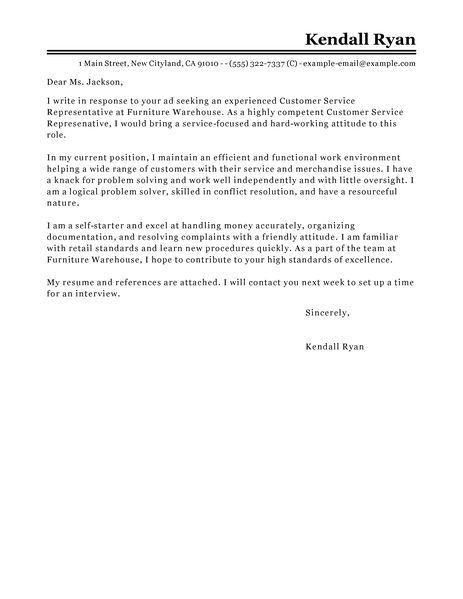 Essay ghostwriter - The World Outside Your Window, cover letter ...
