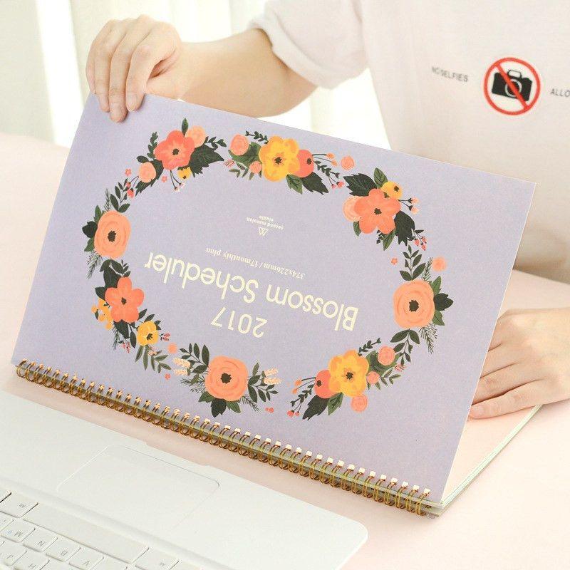 Popular Free Office Calendar-Buy Cheap Free Office Calendar lots ...