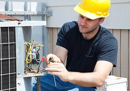 Electrician Duties and Responsibility - Emergency Plumbers Chicago