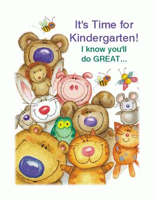 Back to School Cards - Print Free at Blue Mountain
