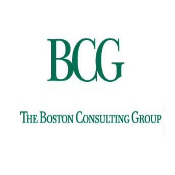BCG Company Guide – TransparentCareer Blog