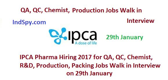 Coating chemist jobs in canada