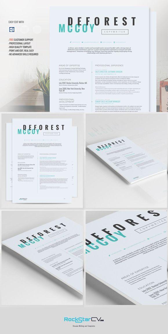 Best 25+ Resume outline ideas on Pinterest | Resume, Resume tips ...