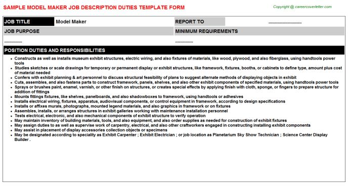 model-maker-job-description.jpg