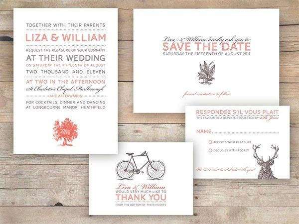 Online Wedding Invitation. Wedding Invitations. Wedding Ideas And ...