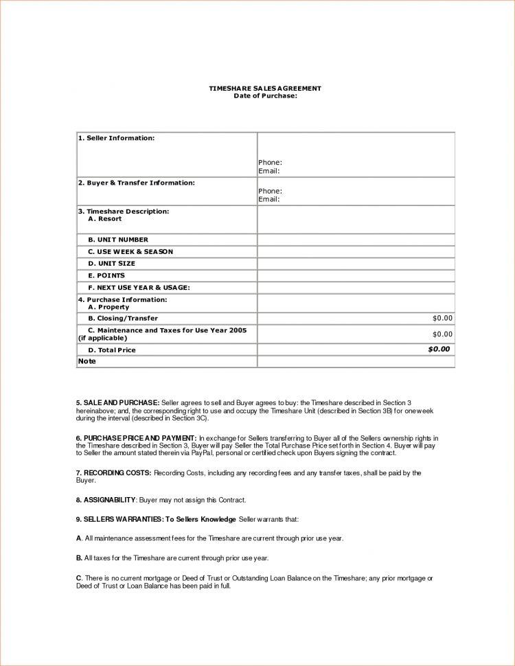 Loan Agreement Template Uk Free Loan Agreement Form Template Loan ...